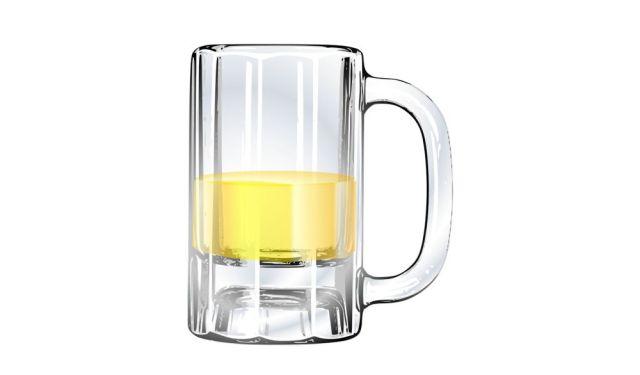 pivo, pohár, hlasovanie, pivné oscary
