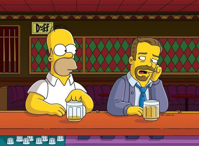 výčap, Sheena Staley, chyby, pivo