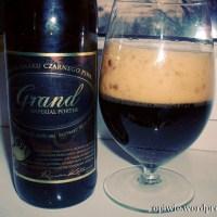 Odcinek 85 - Grand Imperial Porter