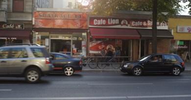 Berlin Neukölln
