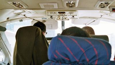 Wie man günstige Flüge findet