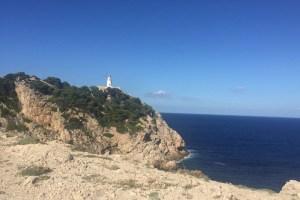 6 Tipps für den Winterurlaub auf Mallorca