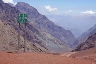 In den Anden