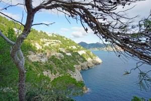 Mallorca: Wandern rund um Canyamel