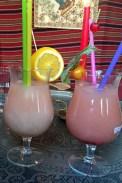 Cocktail Amr Diab