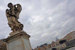 Schönes Rom