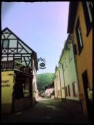Brodenbach
