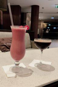 Schwarzwald-Cocktail
