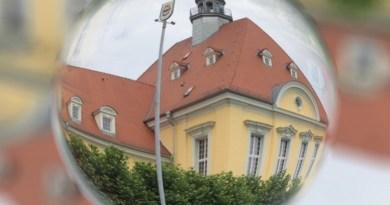 Rathaus Herford