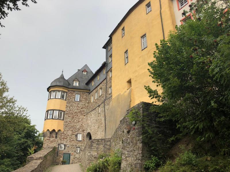 Freusburg