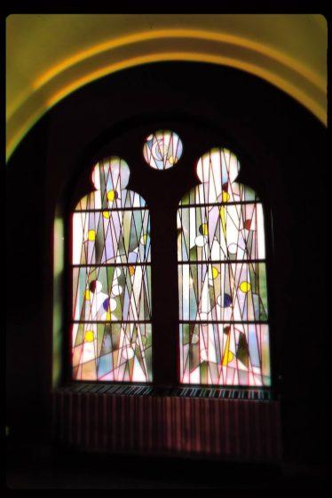 Synagoge Köln