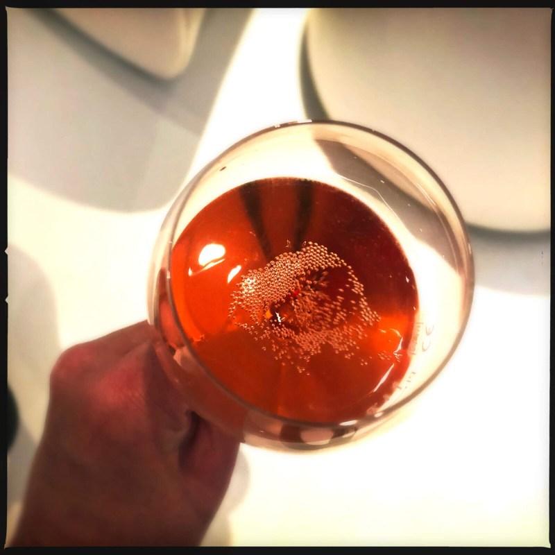 Champagner-Tasting: Wie viel Prickel darf es sein?