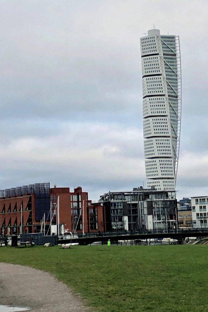 Malmö – Wochenendtrip nach Südschweden