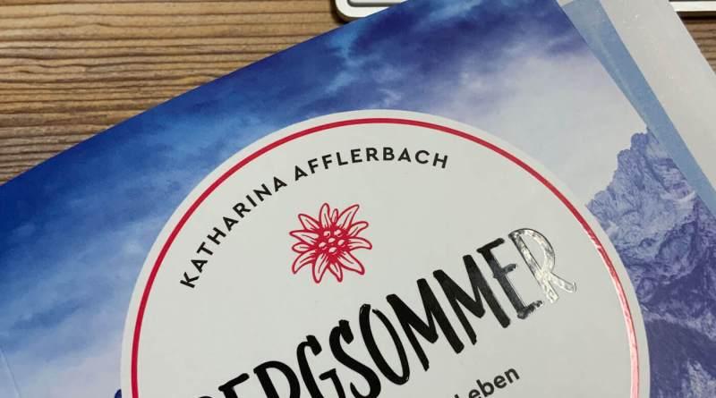 Buch von Katharina Afflerbach