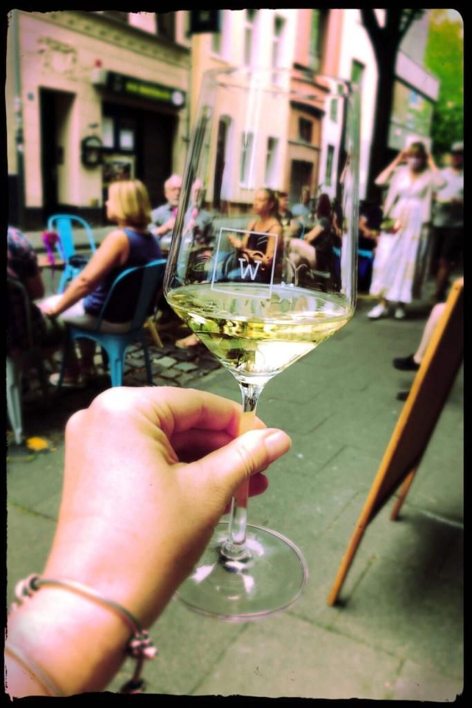 Köln: Mit der Kulinarischen Schnitzeljagd durch die Stadt