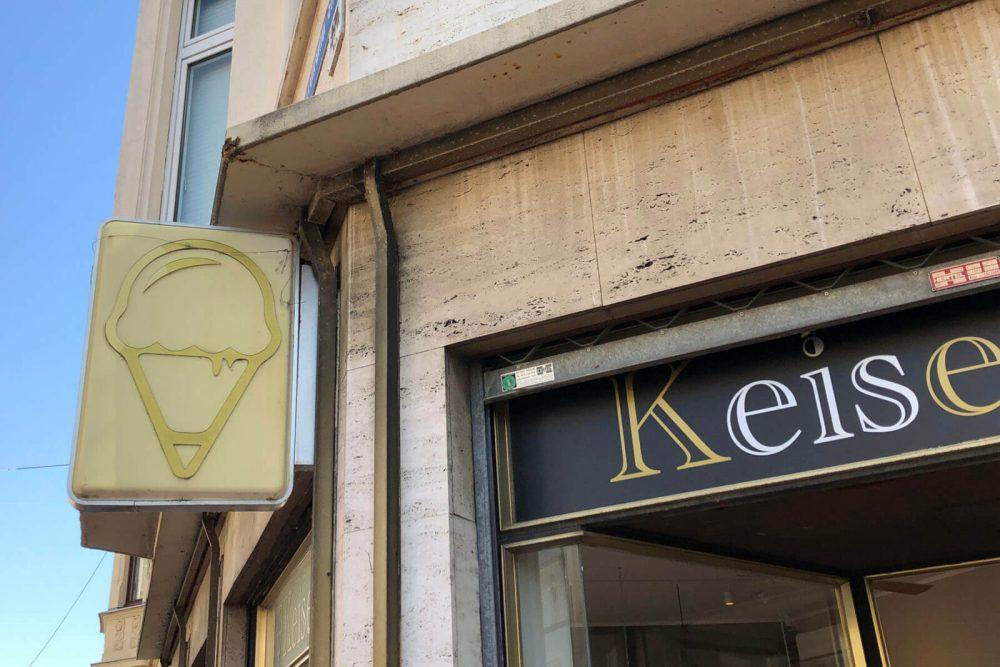 Köln: Mit Eat the World Sülz entdecken