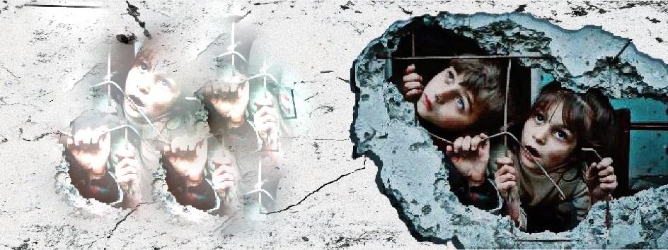 نحو حل عقلاني للنزاع داخل رابطة الكتاب السوريين