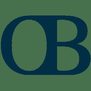 OB_Nettstedikon