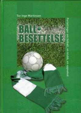 Ballbesettelse