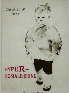 Hypersosialisering