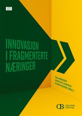 Innovasjon i fragmenterte næringer