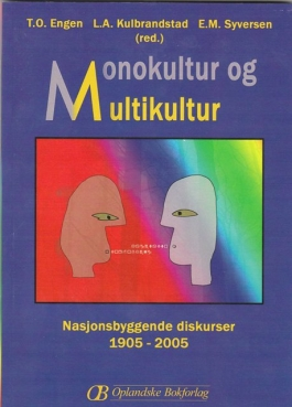 Monokultur og multikultur