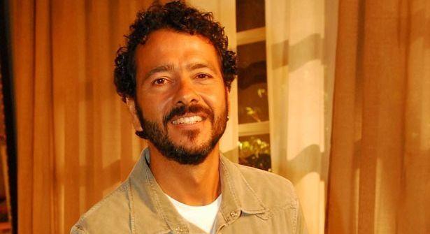 Marcos Palmeira deve o galã da próxima novela das nove. Foto: Divulgação
