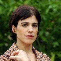 Karina Barum retorna a Globo após 14 anos,