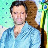 """Diz Domingos Montagner:""""Ser galã na TV foi uma consequência inesperada"""""""