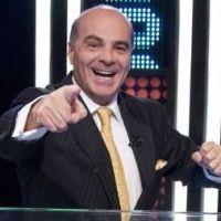 """Dono da RedeTV! debocha da baixa audiência do """"Pânico na Band"""""""