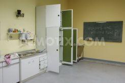 1354992942-refugees-squat-former-school-building-in-berlin-kreuzberg_1664712