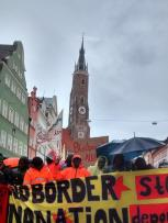 protest-march-2016-munchen-to-nurnberg-10