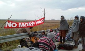 march-of-hope-no-more-war