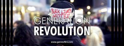 """Black Lives Matter – """"Schwarzer Widerstand und Schwarze Realitäten"""""""