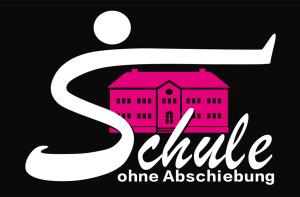 Schule ohne Abschiebung