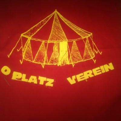 Oplatz Verein