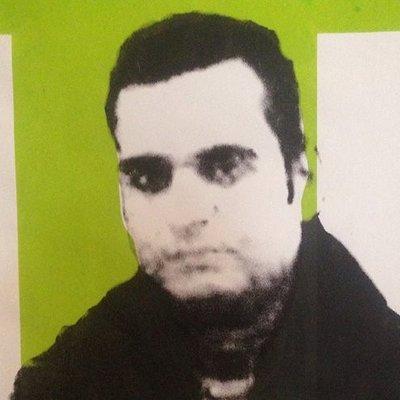 Hussam Fadl