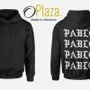 Pablo Pablo Pablo
