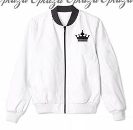 Jacket king