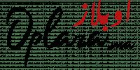 logo oplaza