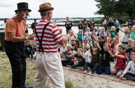 furesø festival