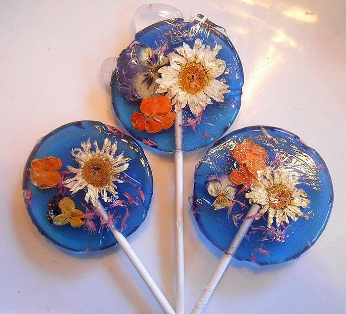 flower-lollipops-food-art-sugar-bakers-janet-best-15