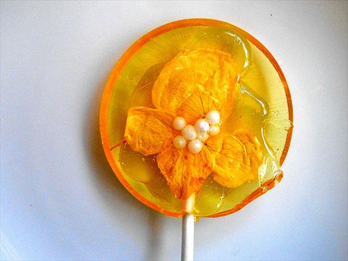 flower-lollipops-food-art-sugar-bakers-janet-best-30