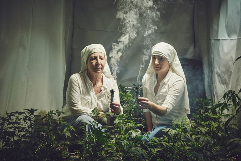 nuns-grow-marjuana-sisters-of-the-valley-shaughn-crawford-john-dubois-13