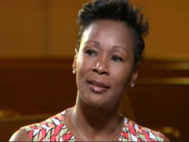 Jemeker Thompson in 2013 (Source: CBS Los Angeles)