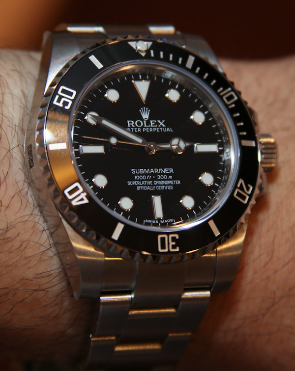 Rolex-Submariner-Watch-Steel-5