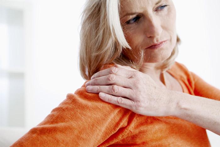 arthritis-back-woman