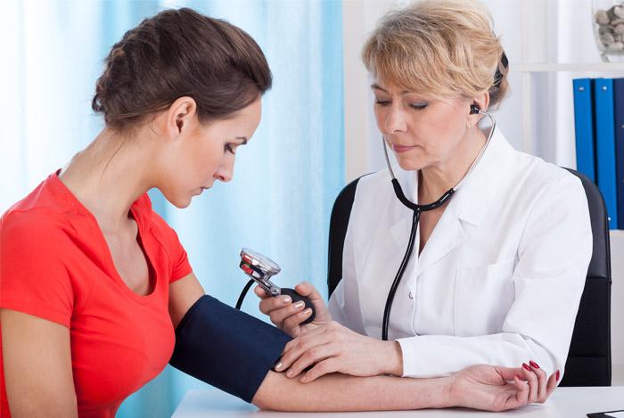 blood-pressure1