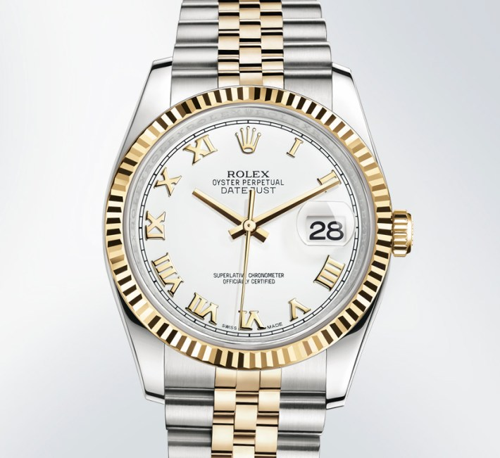 datejust_m116233_0149_bs_0001_840x770