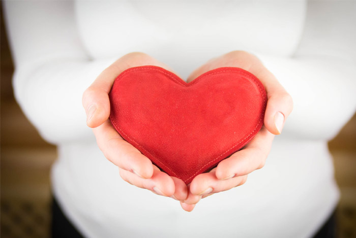 good-heart-health